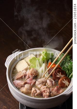 天鸡壶 平底锅 锅 23051654