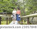 女性 京都 旅遊 23057848