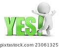 3d, yes, jump 23061325
