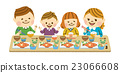 dietary meal family 23066608