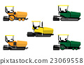 construction, built, vehicle 23069558