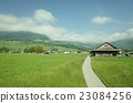 switzerland, landscape, scenery 23084256