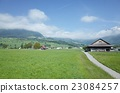 switzerland, landscape, scenery 23084257