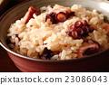 日本料理 日式料理 日本菜餚 23086043