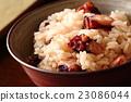 日本料理 日式料理 日本菜餚 23086044