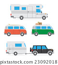camper car set 23092018