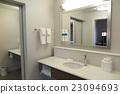 bathroom, bath-room, bathrooms 23094693