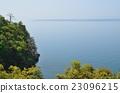 Biwa lake 23096215