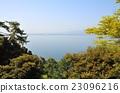 Biwa lake 23096216