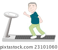 vector, vectors, well-being 23101060