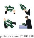 矢量 統治 規定 23101538