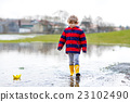 boy, child, kid 23102490