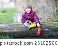 boy, child, kid 23102500