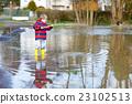 boy child kid 23102513