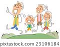 家庭 家族 家人 23106184