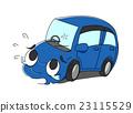 車 交通工具 汽車 23115529