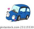 車 交通工具 汽車 23115530