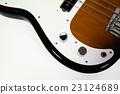 低音吉他 23124689