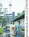 京都母女之旅 23124910