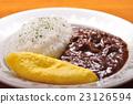 品嚐 吃 餐具 23126594