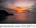 ปลาตะเพียนทะเล,ตะเพียนทะเล,ไทย 23126711