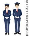 男女司機 23153816
