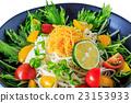 素面 面条 日本食品 23153933