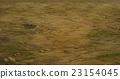 Soil Texture & Structure 23154045