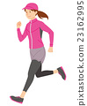 运动 练习 锻炼 23162995