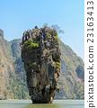 ผูกพัน,เกาะ,เจมส์ 23163413