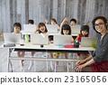 孩子 英語對話 補習 23165056