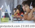 孩子 補習 學校 23165109