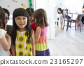 肖像 教學場景 英語會話班 23165297