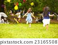 younger, girl, girls 23165508