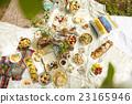 野餐 食品 食物 23165946