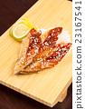 sashimi 23167541