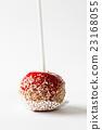 caramel apple 23168055