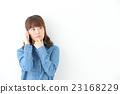 female, females, lady 23168229