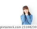 female, females, lady 23168230