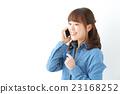 female, lady, woman 23168252