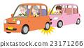 车祸 交通事故 事故 23171266