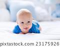 baby, child, kid 23175926