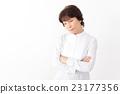 senior, female, lady 23177356