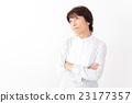 senior, female, lady 23177357