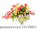 nice bouquet 23178853