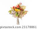 nice bouquet 23178861