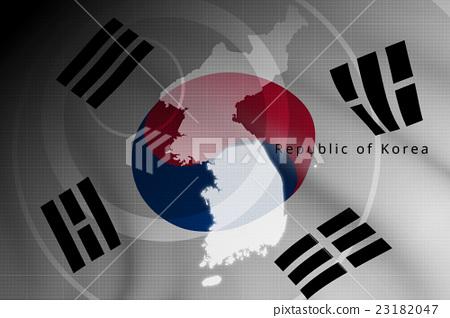 한국 이미지 23182047