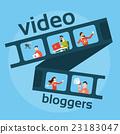 블로그, 개념, 구상 23183047