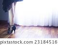 Ballroom dance latin dancer 23184516