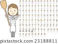 营养师 女性 女 23188811